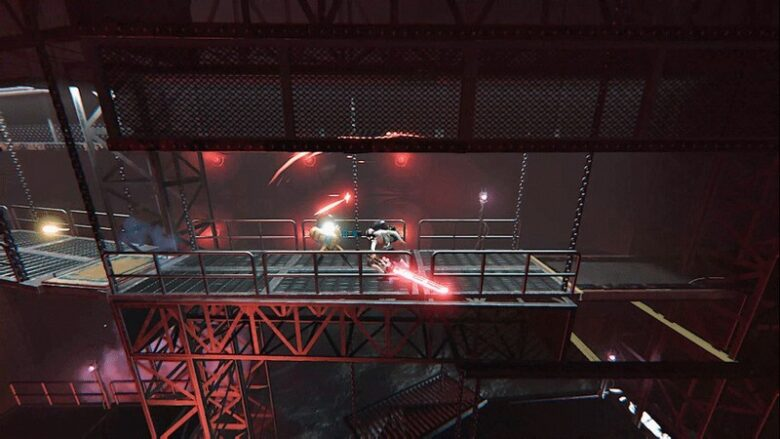 Fallback game, Fallback game preview, Download the latest Fallback game update, Download Fallback game, Download Falbak action game for PC, Download game for PC, Download Falbak game for PC, Download free Fallback game, Fallback game review