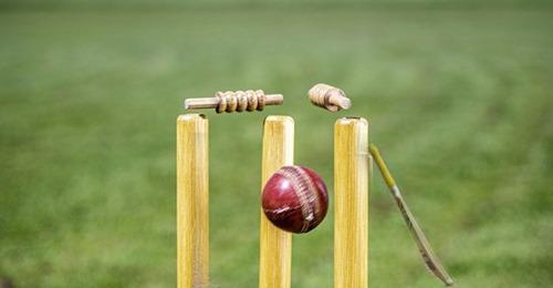 क्रिकेट इतिहास में कभी नहीं देखा होगा ऐसा करिश्माई प्रदर्शन, 1 दिन में गिरे 39 विकेट, धराशायी हुई दोनों टीमें