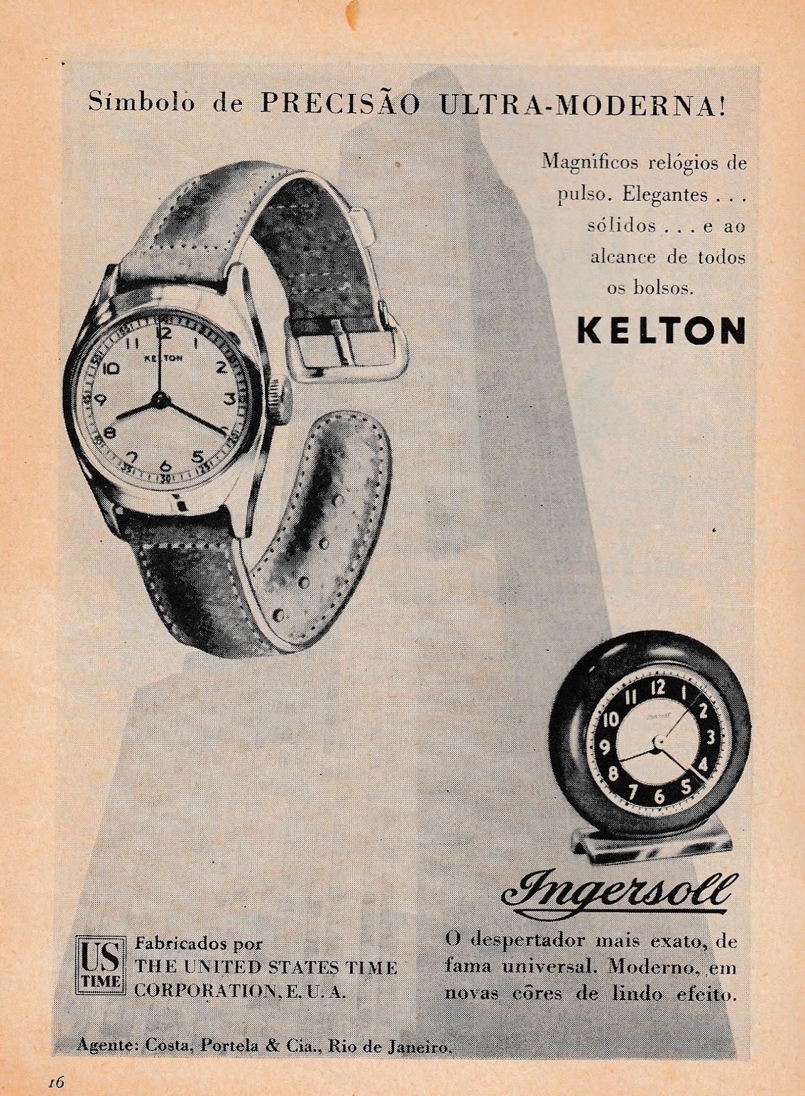 Timex/Kelton....que dizer sobre esta marca - Página 3 1948%2Bingersoll%2Ba