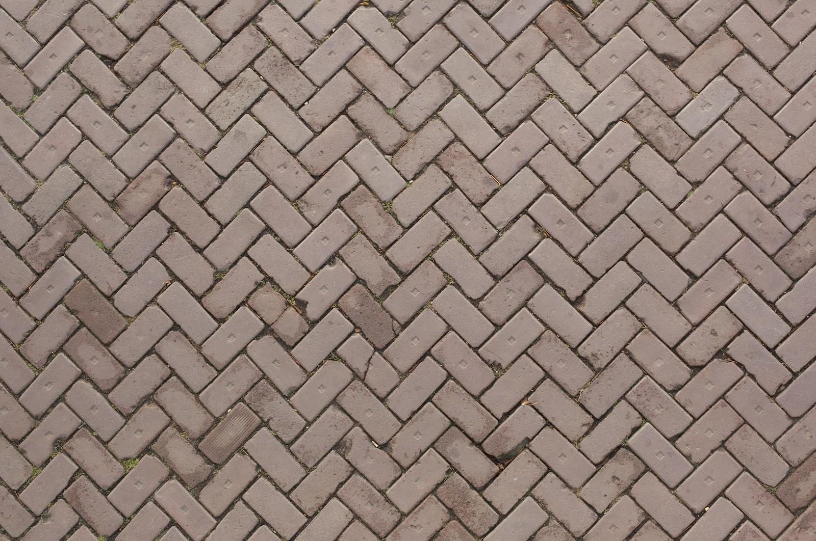 Outdoor flooring tiles texture for Exterior floor texture