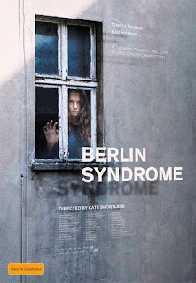 Berlin Syndrome(Berlin Syndrome)