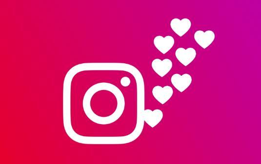 6 Cara Mudah Dalam Meningkatkan Followers Instagram yang Efektif