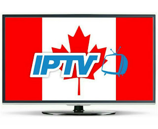Canada premium iptv free urls 04 Sep 2019