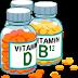Die Sache mit dem Vitamin B12