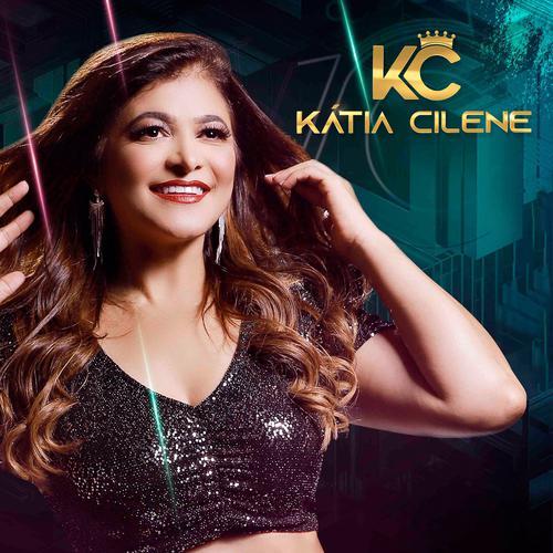 Kátia Cilene - Rainha da Vaquejada - Promocional de Novembro - 2019