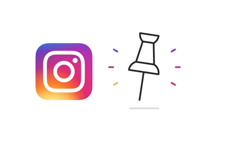 How to Pin Instagram Favorite Comments