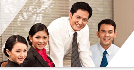 Lowongan Kerja Asuransi PT AXA Mandiri Financial Terbaru ...