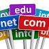Kelebihan Memiliki Beberapa Domain