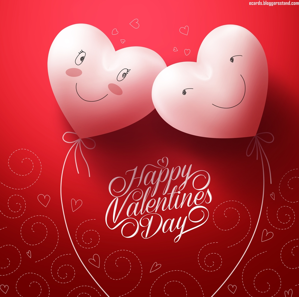 Happy valentines day 2021 wishes messages