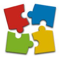 http://www.proprofs.com/games/jigsaw/respeita-os-pedestres/