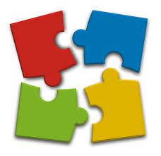http://www.proprofs.com/games/jigsaw/placa-de-trnsito-1/