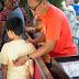 Faith |  Paeapak - Healing in Kalibo Aklan