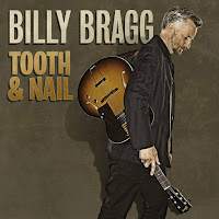 Billy Bragg's Tooth & Nail