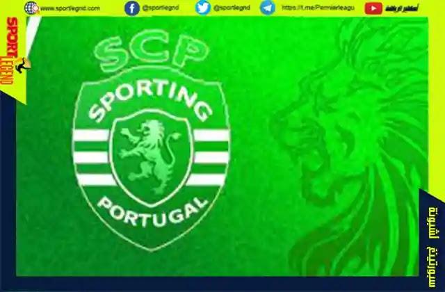 سبورتينغ لشبونة,بطولات و انجازات نادي سبورتينغ لشبونة البرتغالي,سبورتينغ لشبونة البرتغالي,الدوري البرتغالي,رونالدو سبورتينغ لشبونة,سبورتينج لشبونة,سبورتينغ لشبوتة,برونو فيرنانديز سبورتنج لشبونة,البرتغال,رونالدو مع لشبونة