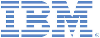 IBM Job Vacancies for freshers as Application Developer - BE, B.Tech, ME, M.Tech, MCA