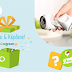 Άρτα «Πράσινες Αποστολές - Green Missions» -  Μαθαίνουμε να ανακυκλώνουμε σωστά & Κερδίζουμε δώρα