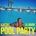 Kaysha Feat. Lil Maro - Pool Party