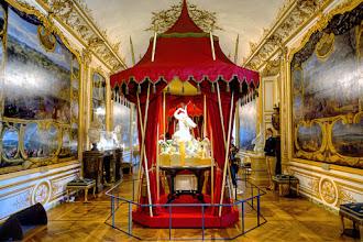 Expo Ailleurs : La Fabrique de l'extravagance, Porcelaines de Meissen et de Chantilly - Domaine de Chantilly - Jusqu'au 3 janvier 2021