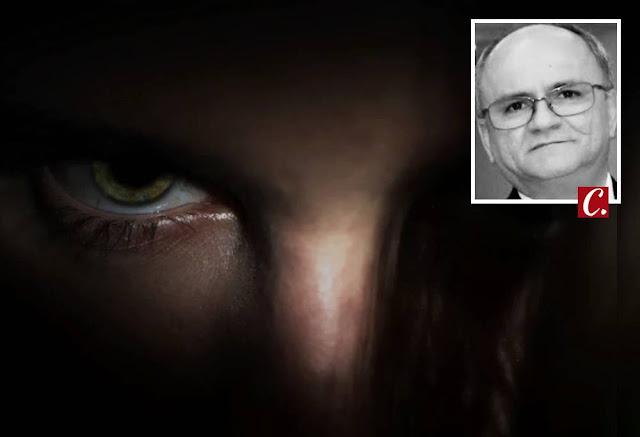 ambiente de leitura carlos romero milton marques junior desejo de morte do presidente helio schwartsman arbitrariedade totalitarismo holocausto vinganca