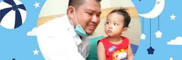 Metode, Biaya, dan Proses Sunat pada Bayi Dua Tahun
