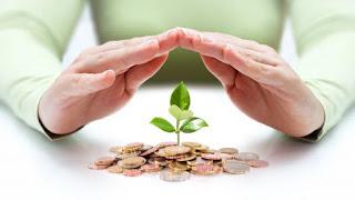 Kriteria Investasi yang Cocok Untuk Anda yang Menghindari Risiko