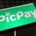 Aprenda a transferir ou sacar o auxílio emergencial pelo PicPay