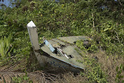 Hadapi Potensi Tsunami 20 Meter, Begini Langkah Pemprov Jabar