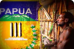 Dinkes Papua Bentuk Tim Tanggap Darurat ke Perkampungan Suku Korowai