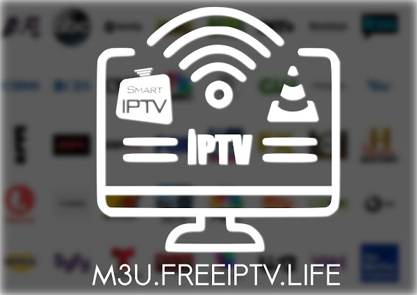 IPTV SERVERS | IPTV LISTS | M3U PLAYLISTS | DAILY AUTO UPDATED LINKS | 18 NOVEMBER 2020