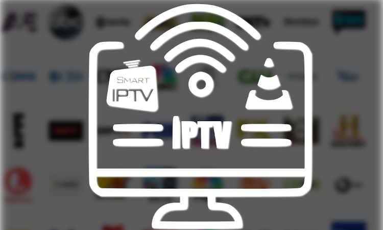 IPTV SERVERS | IPTV LISTS | M3U PLAYLISTS | DAILY AUTO UPDATED LINKS | 18 NOVEMBER 2020