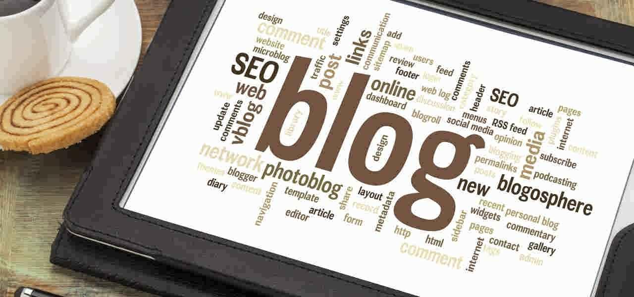 Apa Itu Blog ? Blogger ? Blogspot ? Blogging?