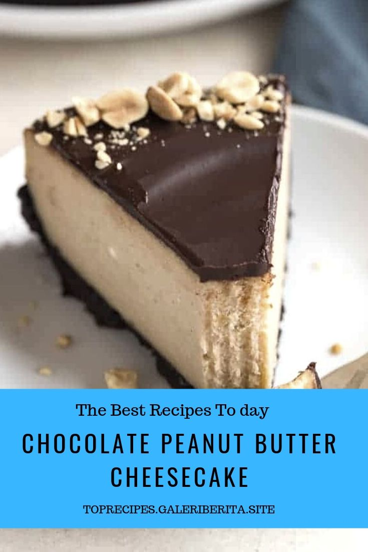 Chocolate Peanut Butter Cheesecake | chocolatechip Cookies, peanut butter Cookies, easy Cookies, fall Cookies, Christmas Cookies, snickerdoodle Cookies, nobake Cookies, monster Cookies, oatmeal Cookies, sugar Cookies, Cookies recipes, m&m Cookies, cakemix Cookies, pumpkin Cookies, cowboy Cookies, lemon Cookies, brownie Cookies, shortbread Cookies, healthy Cookies, thumbprint Cookies, best Cookies, holiday Cookies, Cookies decorated, molasses Cookies, funfetti Cookies, pudding Cookies, smores Cookies, crinkle Cookies, glutenfree Cookies, cream cheese Cookies, redvelvet Cookies, coconut Cookies, vegan Cookies, gingerbreadCookies, almondCookies, #Cookiesdrawing #easterCookies #Cookiesachocolatechips #Cookiesaroyalicing #Cookiesbchocolatechips #Cookiesbpeanutbutter #Cookiesbroyalicing #Cookiescchocolatechips #Cookiesdchocolatechips #Cookiesdpeanutbutter #Cookiesgglutenfree #Cookiesgchocolatechips #Cookiesichocolatechips #Cookiesibaking #Cookieskchocolatechips #Cookieskpeanutbutter #Cookieslchocolatechips #Cookiesmchocolatechips #Cookiesmpeanutbutter #Cookiesmglutenfree