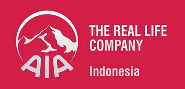 Alamat & Nomor Call Center Asuransi AIA Denpasar