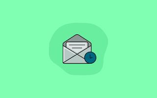 Apa itu Email Sementara dan Bagaimana Cara Membuatnya