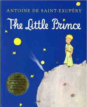 Download The Little Prince In Pdf