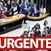 Reforma da Previdência é aprovada em 1º turno na Câmara