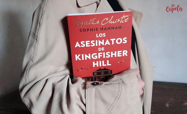 los-asesinatos-de-kingfisher-hill-sophie-hannah