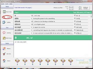 download software, aplikasi, free download, iwanrj.com, komputer, windows, software,