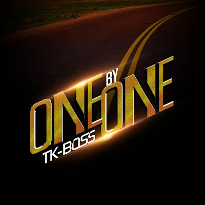Download Music : One by One  - TK Boss