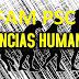 Resultado do Processo Seletivo Contínuo (PSC) 2018 - Ciências Humanas