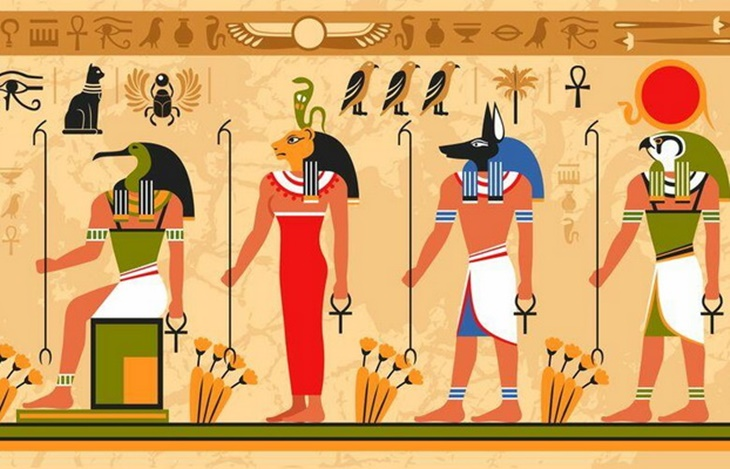 egipatski-horoskop