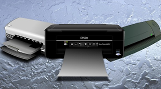Panduan Usaha Digital Printing