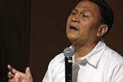 Lampu Hijau Bagi TKA China Masuk Indonesia Tapi Mudik Dilarang Menyakiti Hati Rakyat