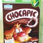 http://www.patypeando.com/2015/11/empaquetado-bonito-con-cajas-de-cereales.html