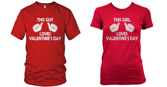 valentines day 2017 gift ideas