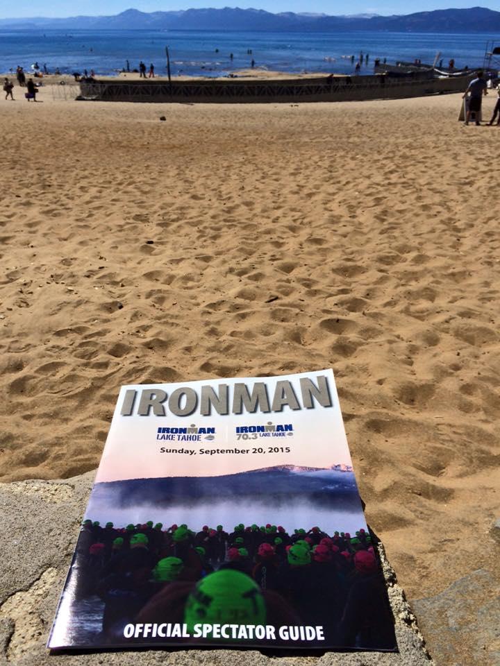 6f8e112817e5 Ironman Lake Tahoe 2015  Race Report