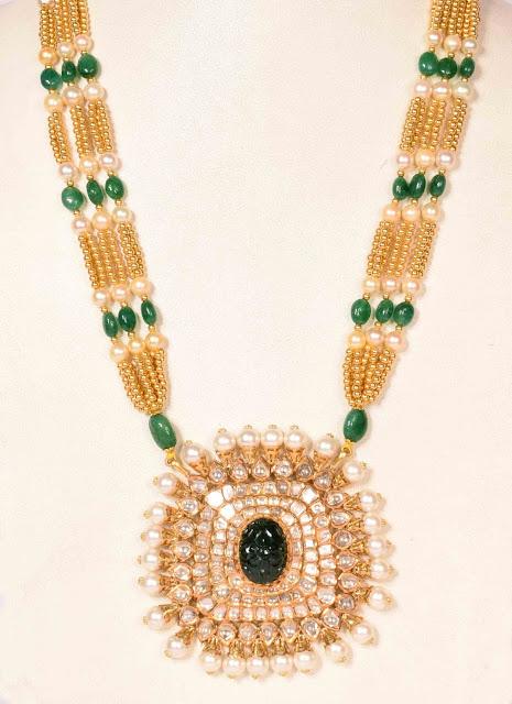 jadau-pendent-surana-jewellers-new-delhi-gk2