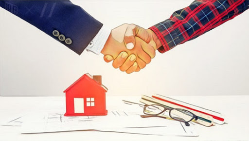 agenzia-immobiliare-Grosseto