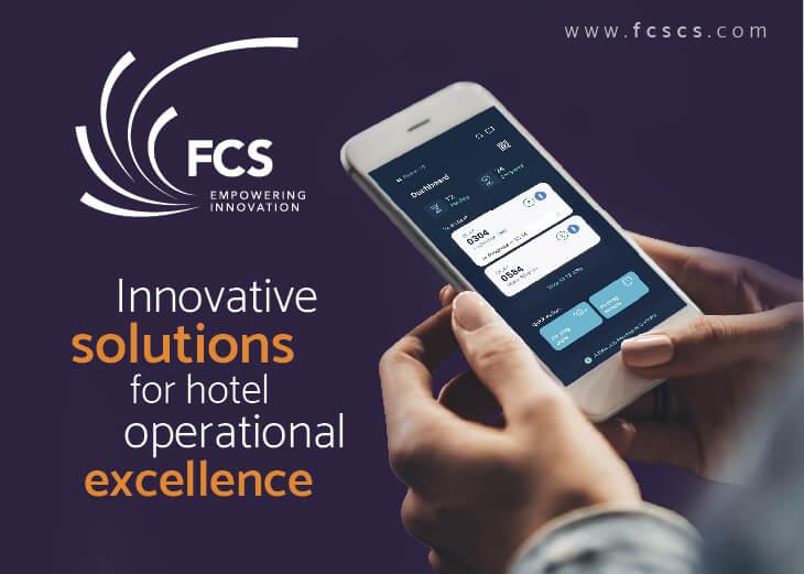 FCSCS