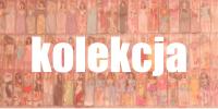 http://akwarelove.blogspot.com/search/label/egzemplarze%20z%20kolekcji